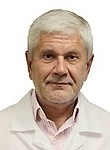 Гузь Николай Николаевич