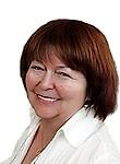 Лаптева Елена Николаевна