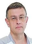 Алтарев Александр Сергеевич