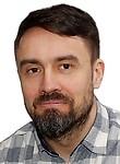 Кравцов Антон Александрович