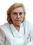 Алешина Ольга Аркадьевна