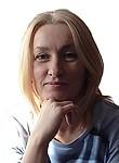 Тамарченко Светлана Анатольевна