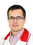 Андриенко Алексей Сергеевич
