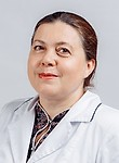 Павленко Ирина Викторовна