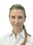 Шурубура Александра Александровна