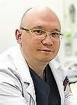 Судаков Дмитрий Сергеевич