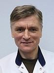 Сабин Александр Семенович