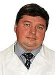 Одоленко Евгений Николаевич