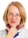 Рыкина Марина Олеговна