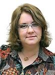 Десслер Ольга Владимировна