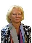 Яковенко Елена Викторовна
