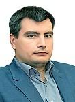 Батиновский Тарас Евгеньевич