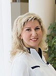 Филатова Анна Владимировна