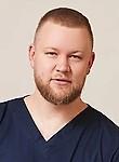 Щёголев Андрей Игоревич