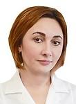 Енгалычева Тамара Шамильевна