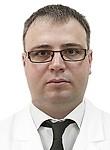 Павлов Артем Владимирович