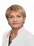 Гринвальд Дарья Вячеславовна