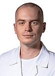 Милькевич Игорь Николаевич