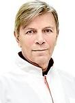 Долгов Олег Леонидович