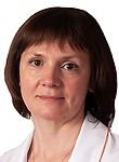 Титкова Татьяна Валерьевна