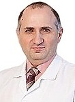 Лалаян Арсен Мовсесович