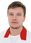Киктев Юрий Алексеевич