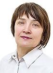 Фомина Марина Юрьевна