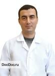 Карапетян Сергей Вазгенович