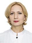 Стерликова Наталья Владимировна