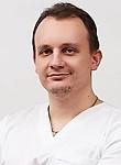 Тощев Алексей Андреевич