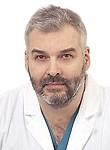 Лиськов Михаил Анатольевич