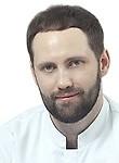 Коваленко Роман Александрович