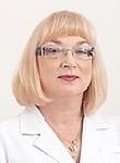 Лаврентьева Валерия Геннадьевна