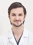 Плантус Андрей Михайлович