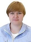 Гниденко Наталья Викторовна