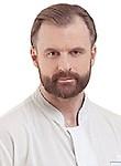 Громов Артем Александрович