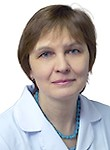 Карушева Нина Сергеевна