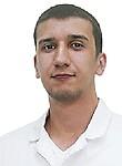 Овсянников Константин Вадимович