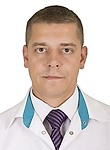 Барабанов Роман Евгеньевич