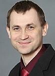 Щербаков Илья Евгеньевич