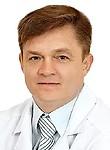 Золотов Олег Николаевич