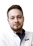 Кардов Хазрит Музаринович