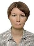 Епифанова Лада Юрьевна