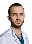 Гаврильченко Алексей Александрович