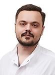 Чертовской Александр Викторович