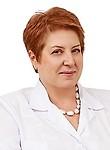 Куршакова Ирина Валерьевна