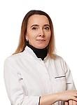 Завалина Татьяна Викторовна