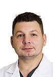Медведев Илья Викторович