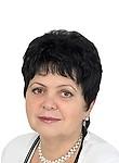 Козачек Елена Дмитриевна