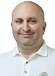 Алескеров Эльчин Шахинович